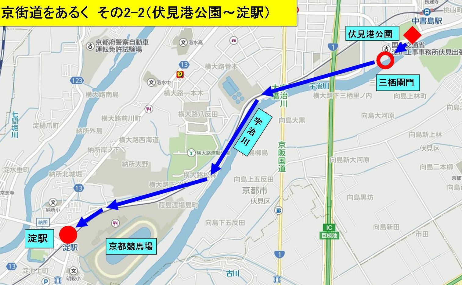 地図22 (1).JPG