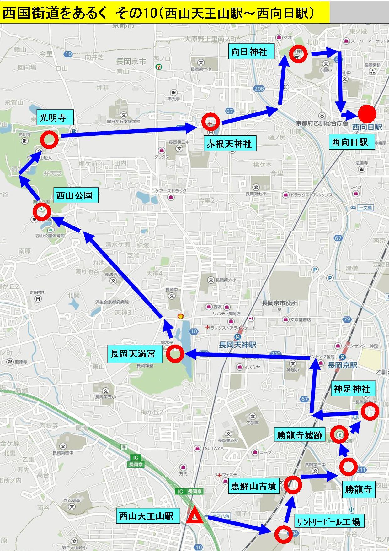 地図block10.jpg