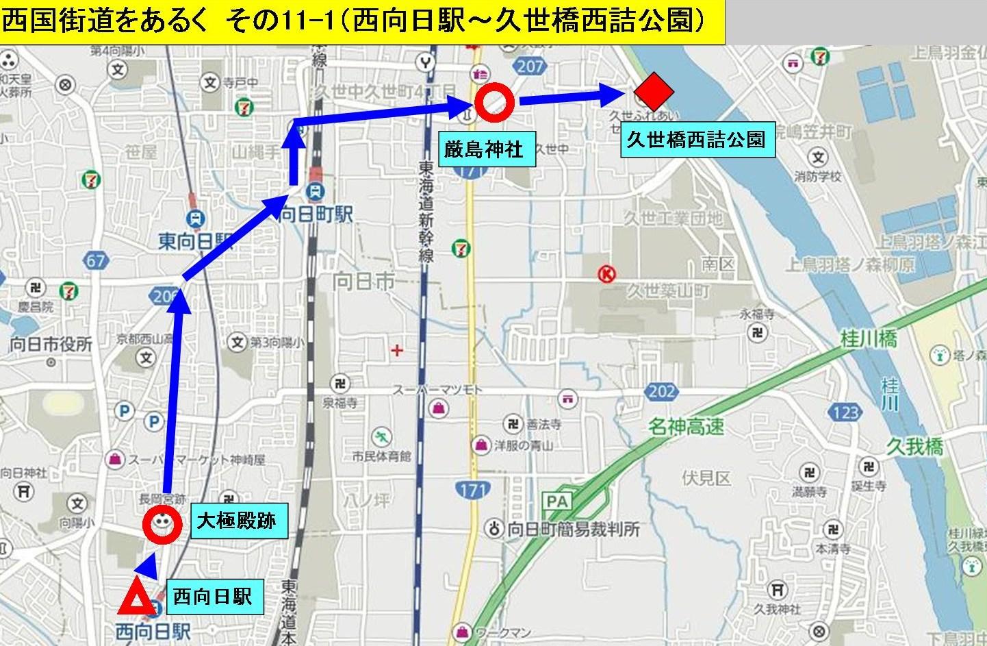 地図block111.jpg