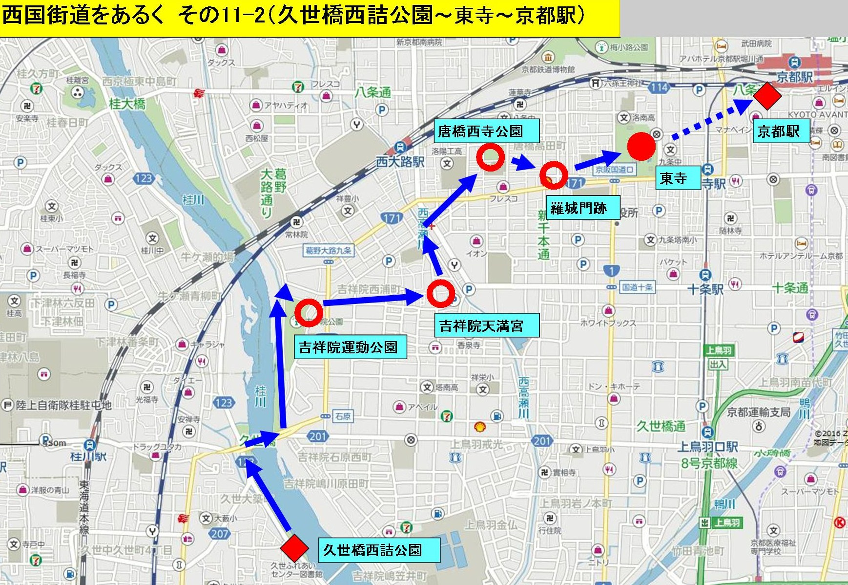 地図block112.jpg