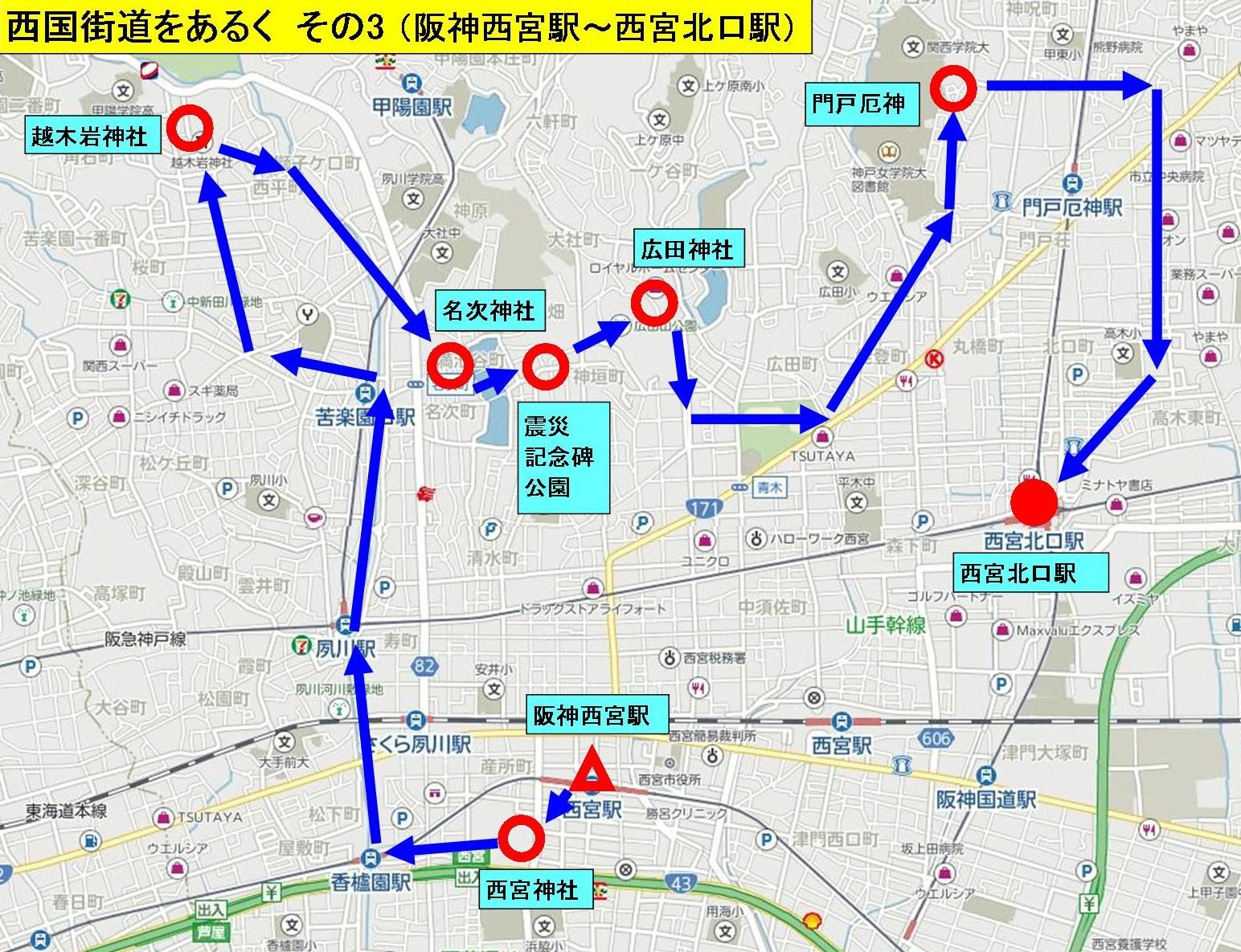 地図block3.jpg