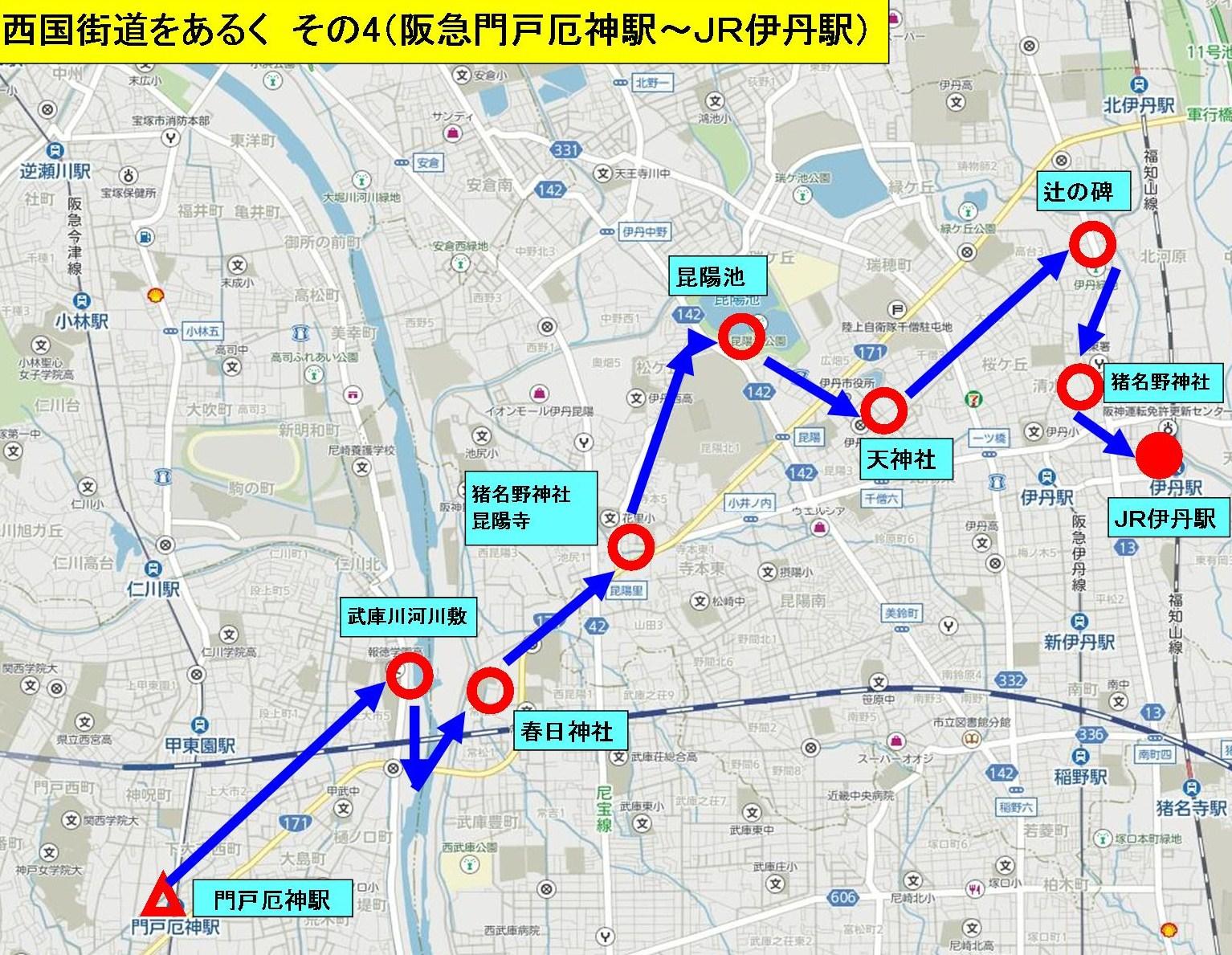 地図block4.jpg
