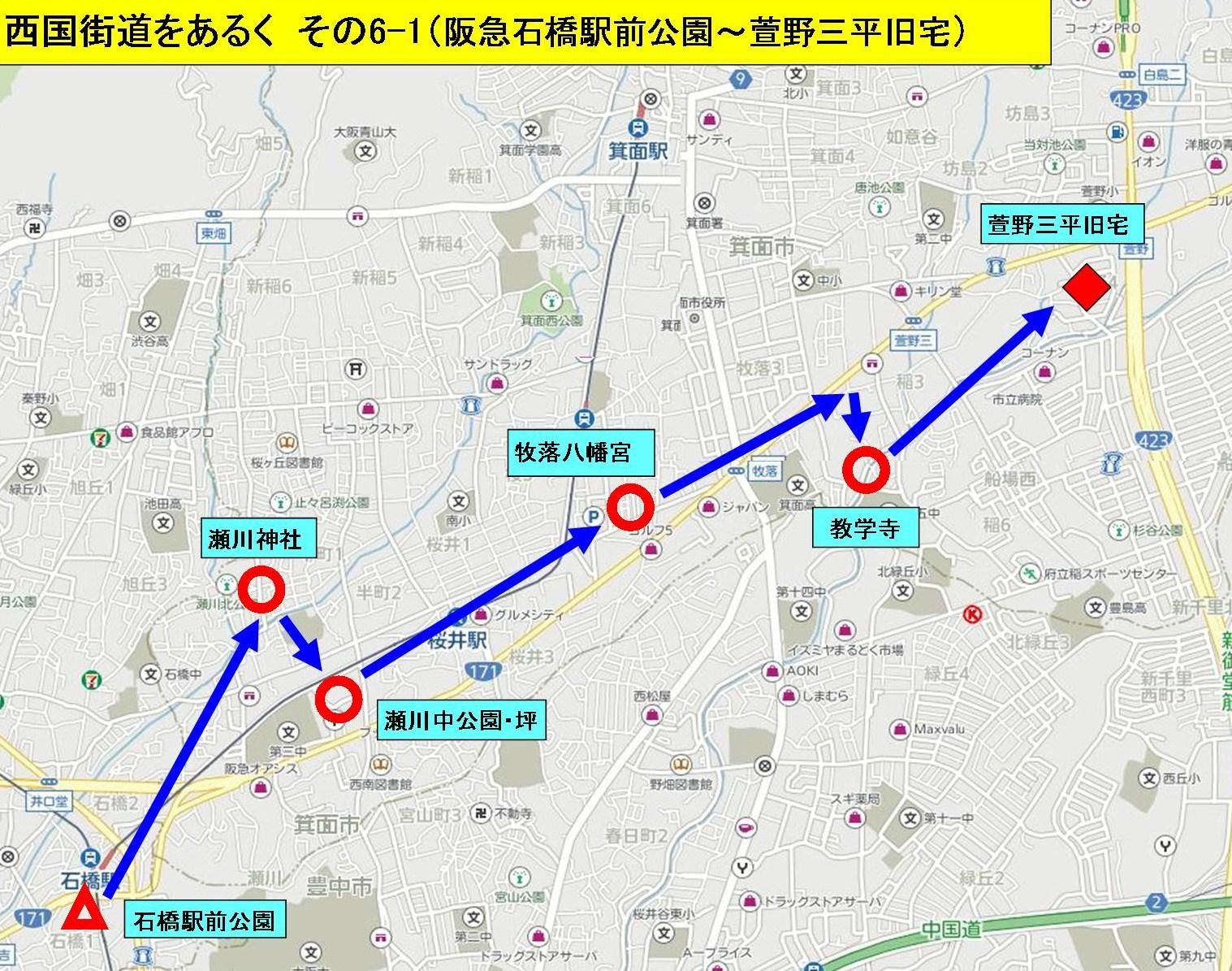 地図block61.jpg