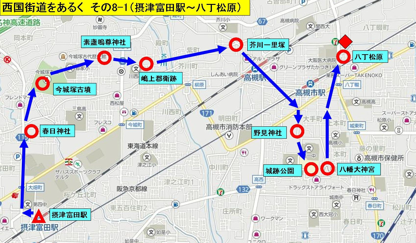 地図block81.jpg