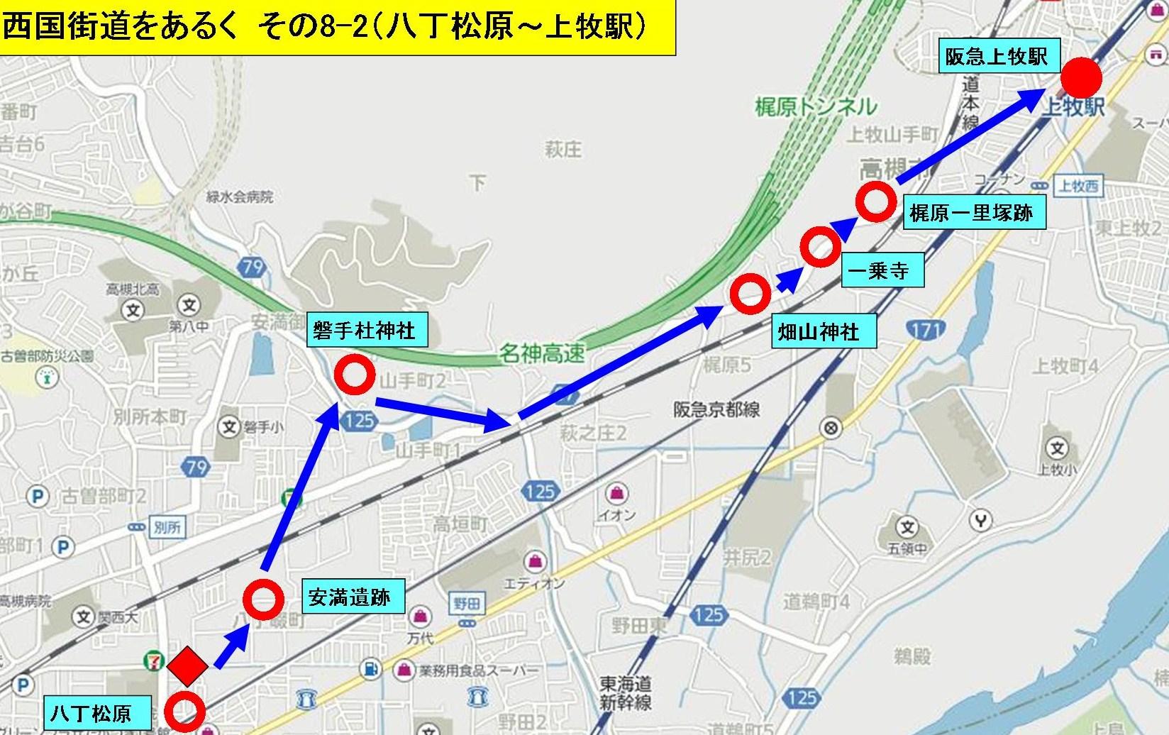 地図block82.jpg