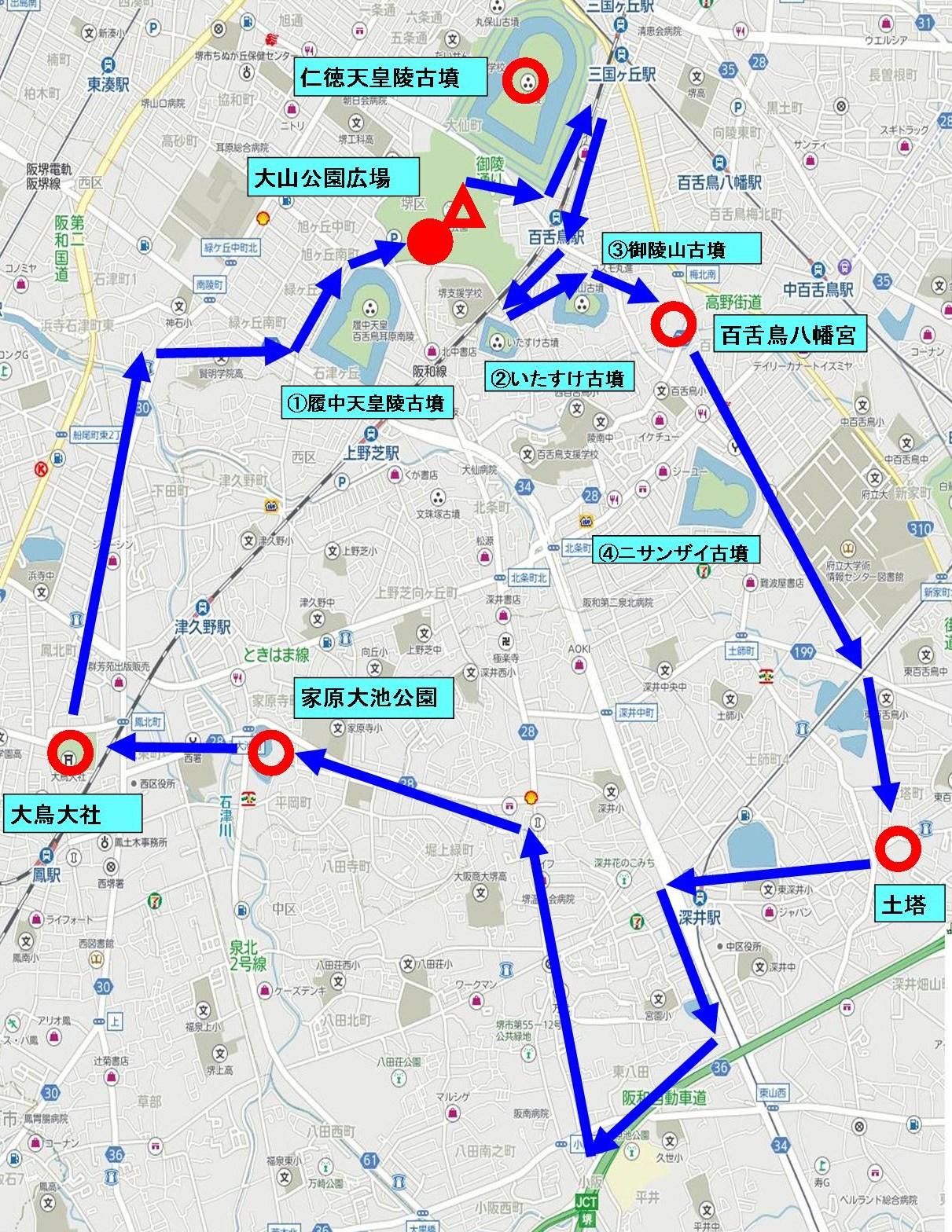 堺地図.jpg