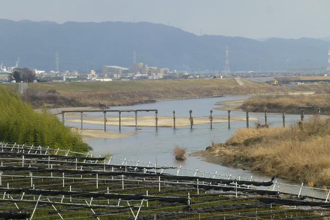 a00.流れ橋 20130127.JPG