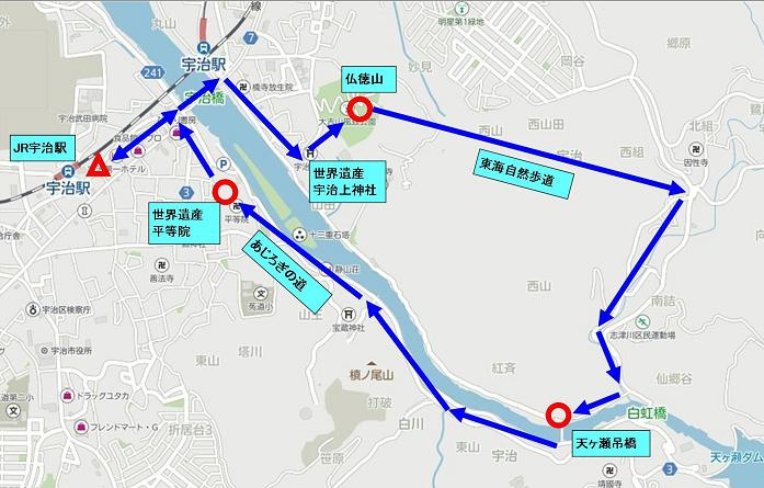a03.地図 2.jpg