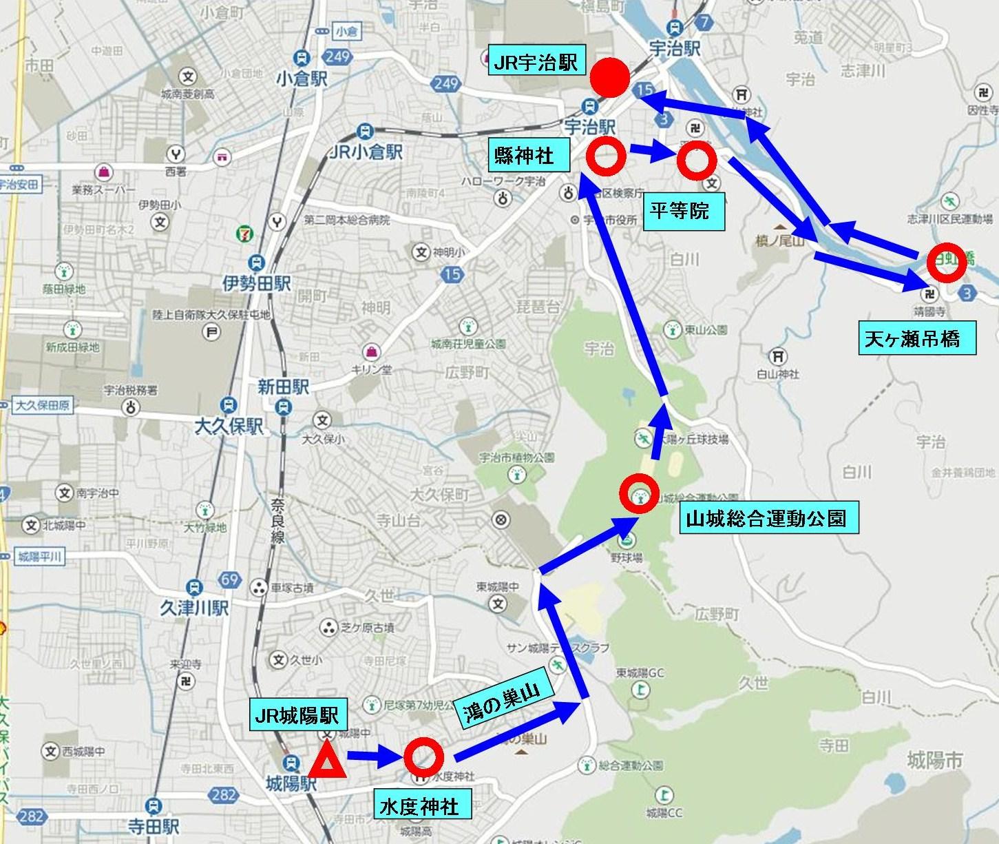 a五里地図.jpg