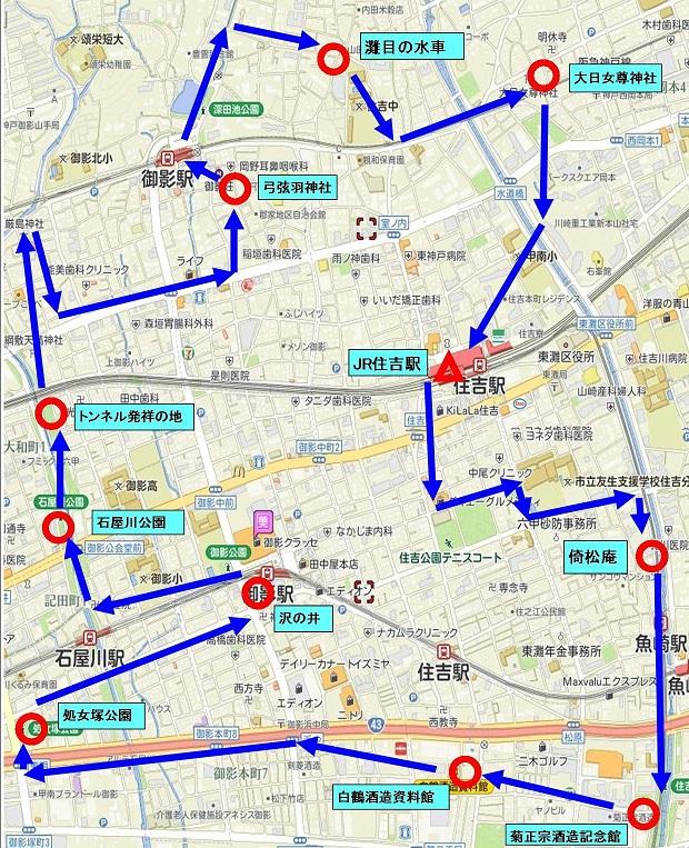 a住吉地図.jpg