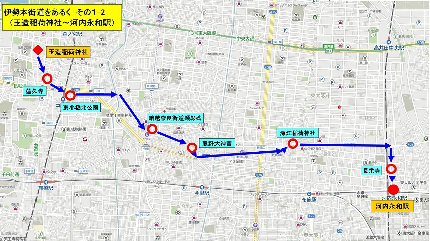 a地図2.jpg