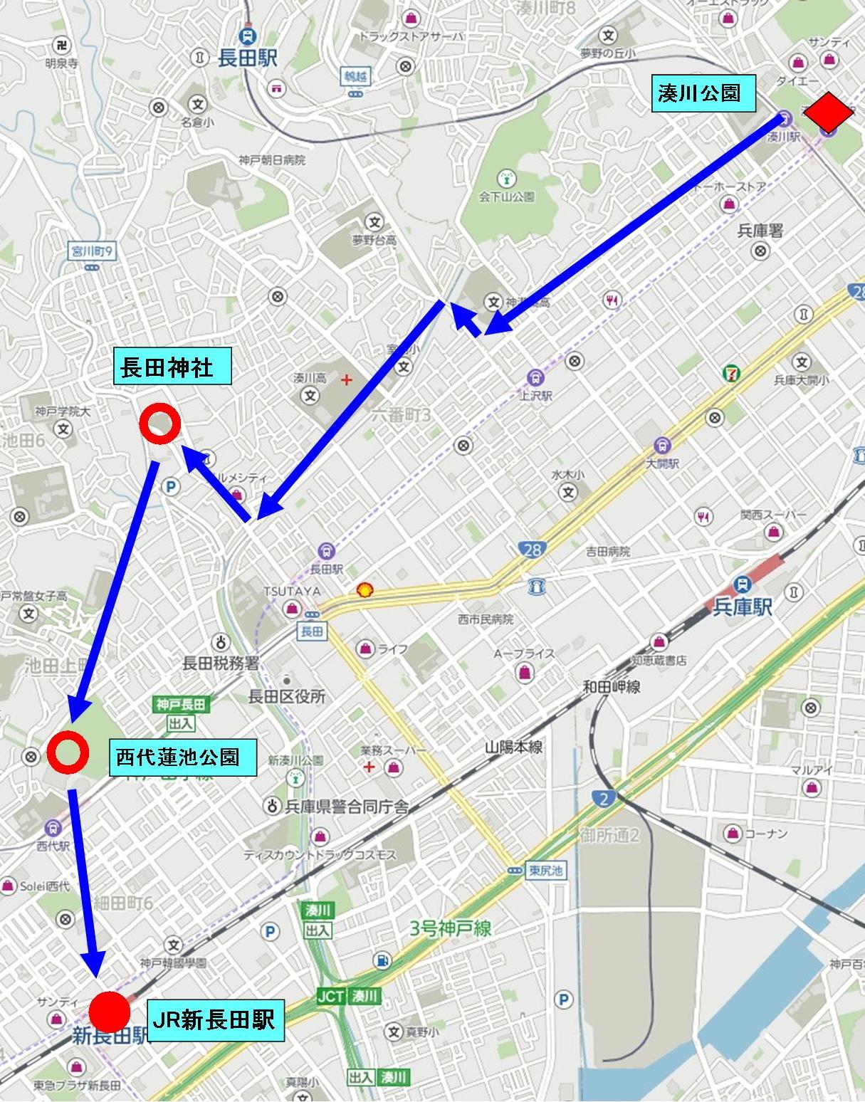 a地図2 (1).JPG