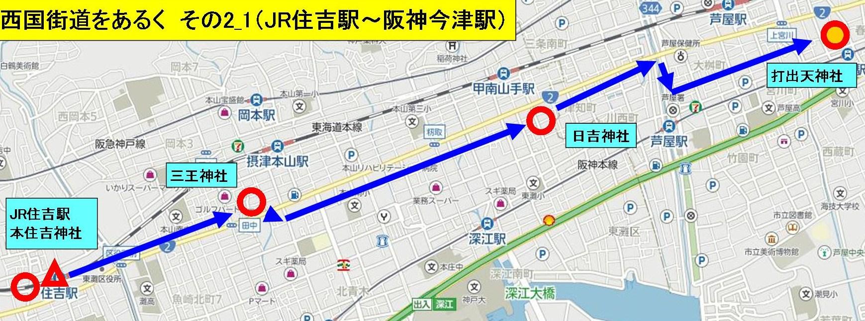 a地図block21.jpg