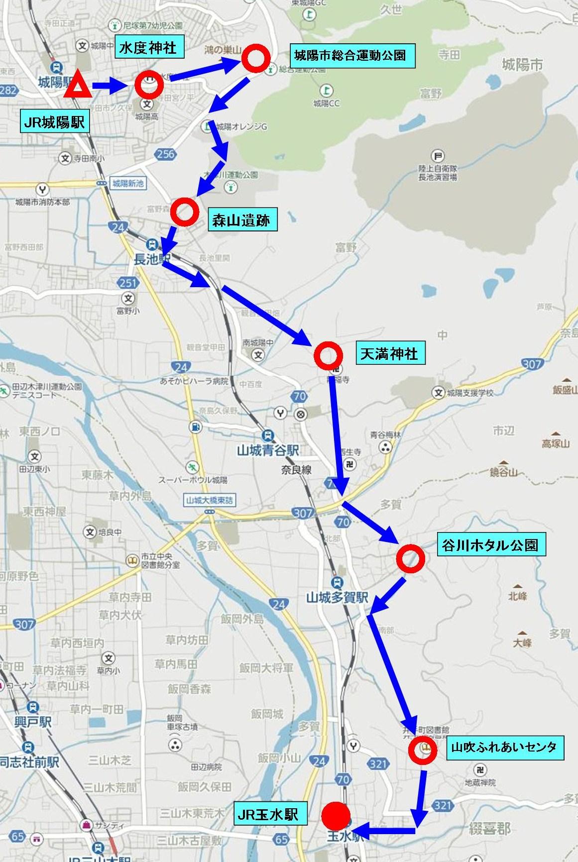 a城陽地図.jpg