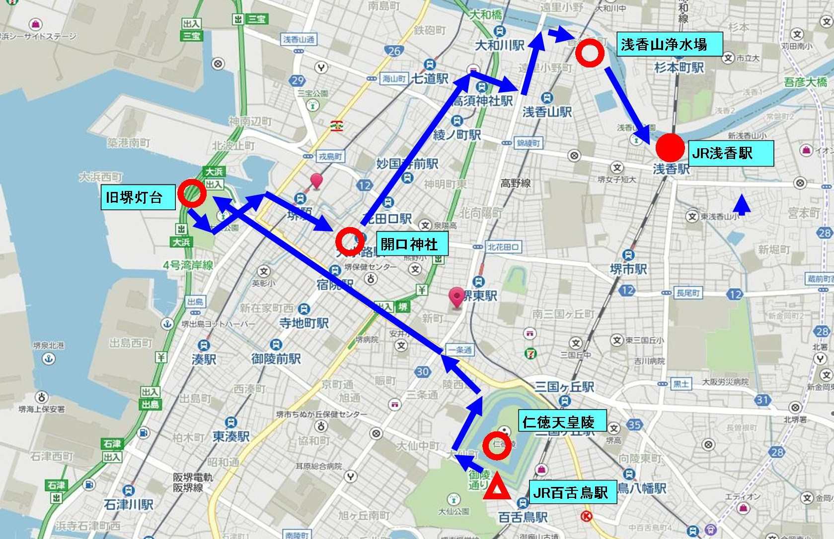 a堺地図.jpg