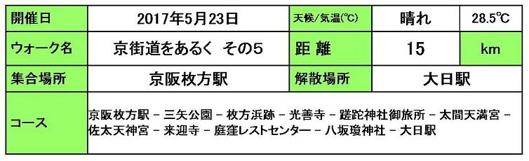 bウォーク票 (1).JPG