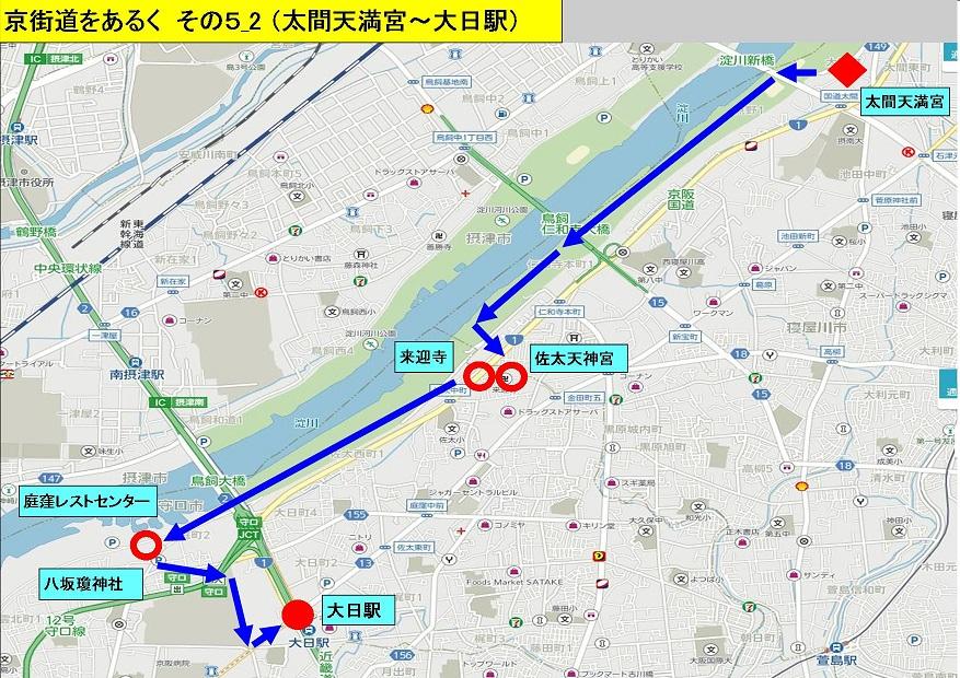bブロック地図52.jpg