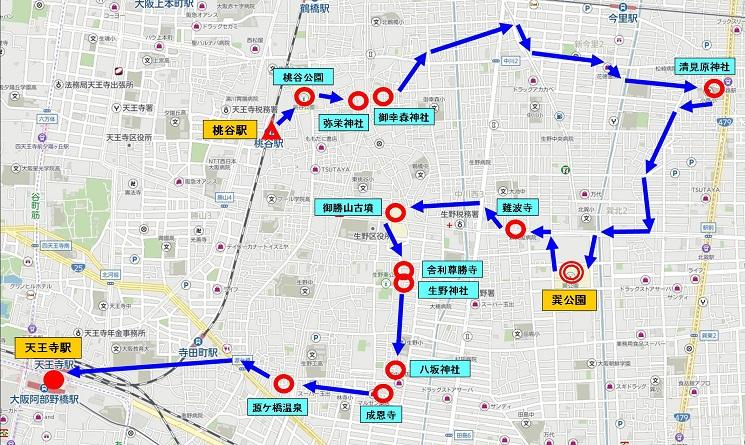 b地図.jpg