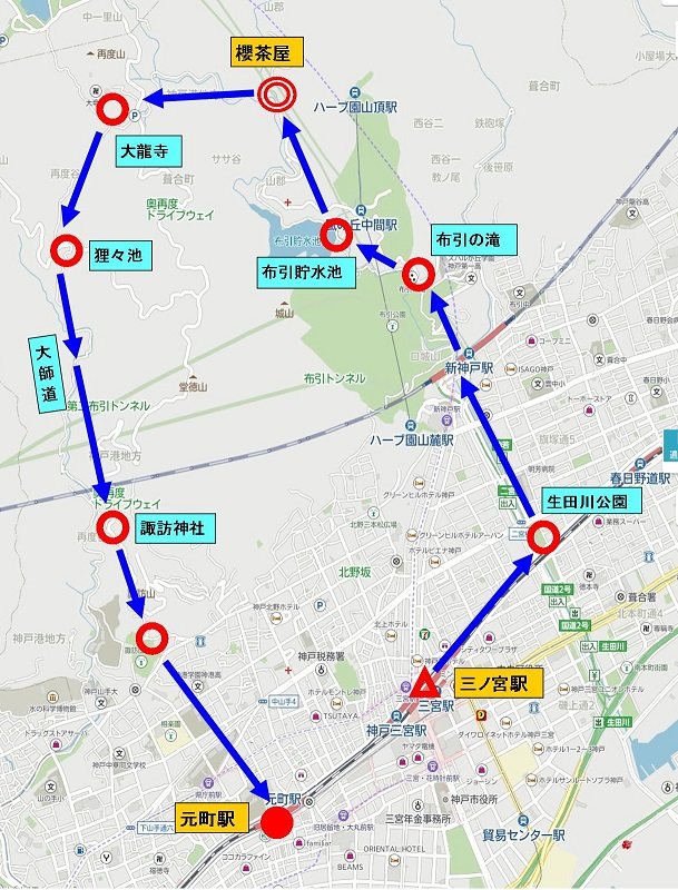 b地図 (2).JPG
