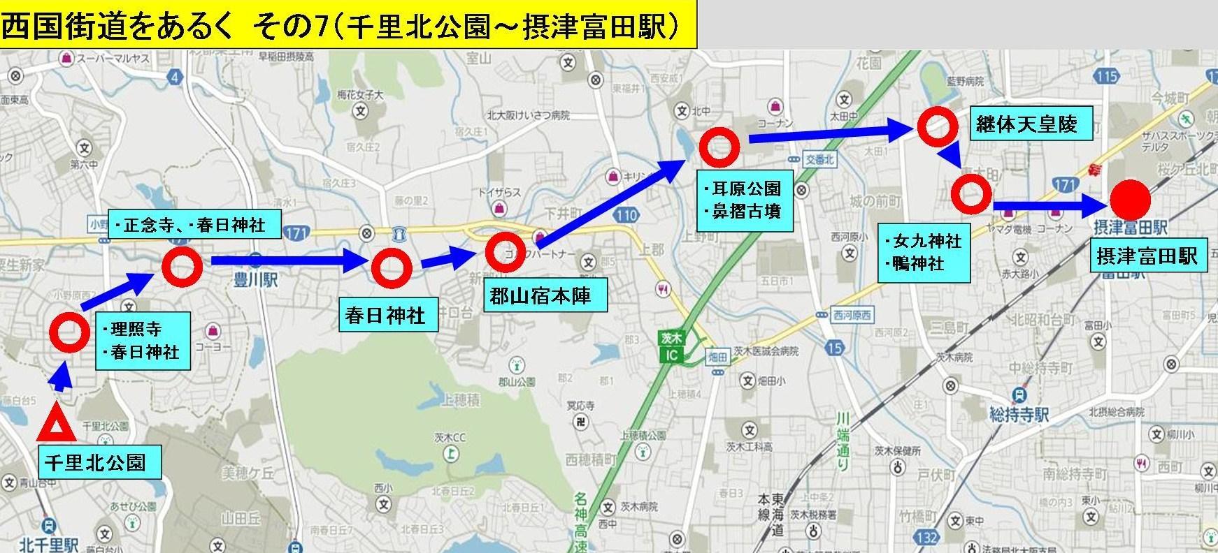 b地図block7.jpg