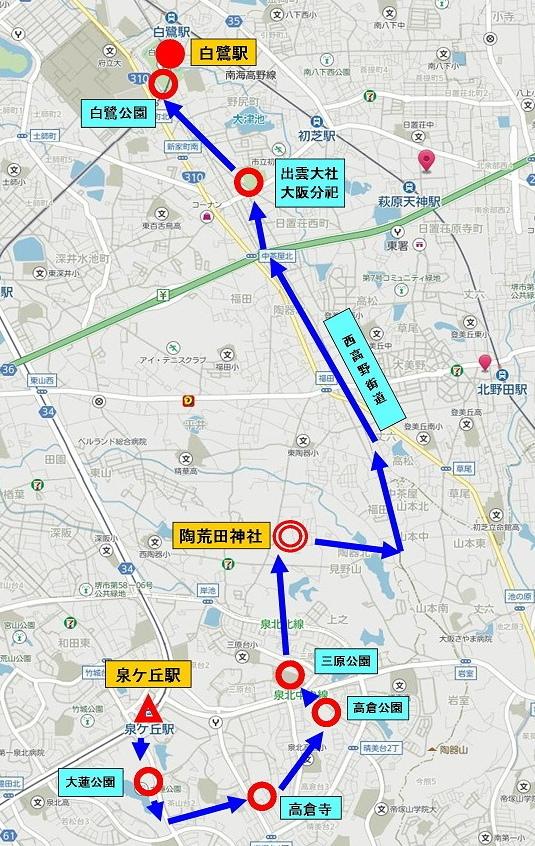 r地図.jpg